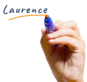 Laurence du Masle anpaba-rh