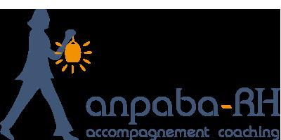 anpaba-rh